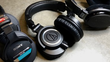 2021十大藍牙耳罩式耳機推薦,跟耳機線說再見
