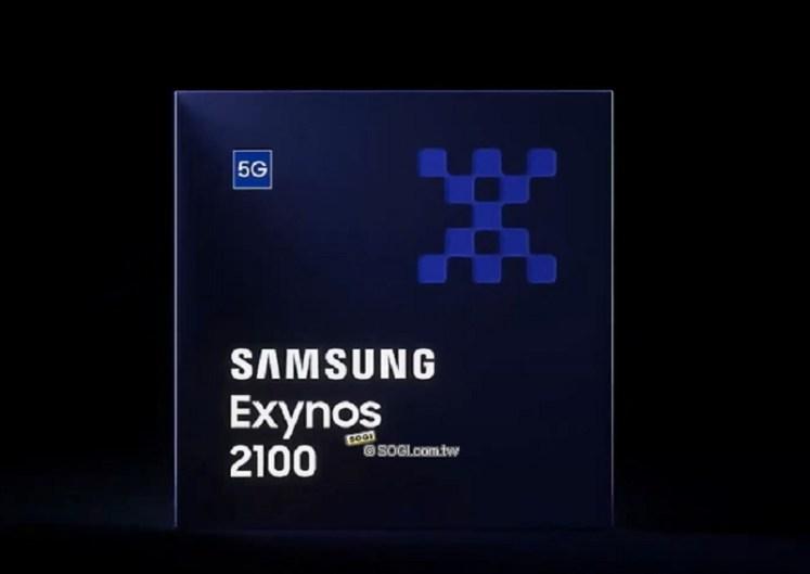 800x567 27