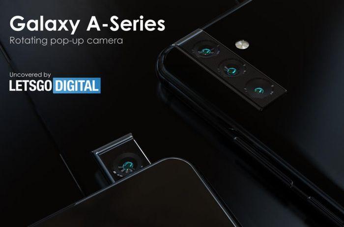 01 samsung galaxy a series smartphone 770x508 1