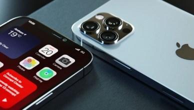 傳 iPhone 12s Pro 將有螢幕 Touch ID 功能
