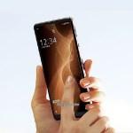 5G中階手機 SHARP AQUOS sense5G台灣3月中旬上市