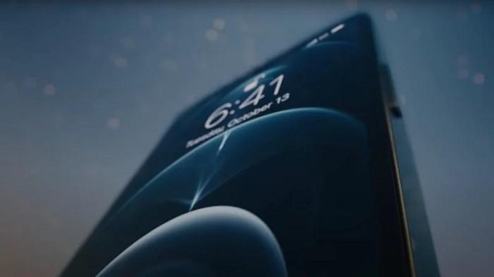 iPhone 13(iPhone 12s)儲存容量最高將會有1TB