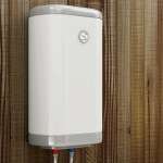 熱水器如何挑選?屋外型、屋內型有什麼不同?恆溫熱水器 與 電熱水器推薦