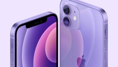 800x567_iphone-12_01spring21_purple