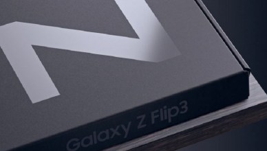 samsung-z-flip-3