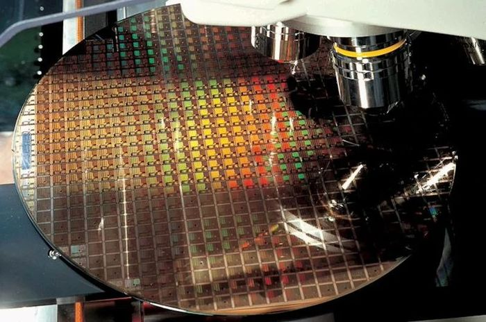 4奈米A16晶片