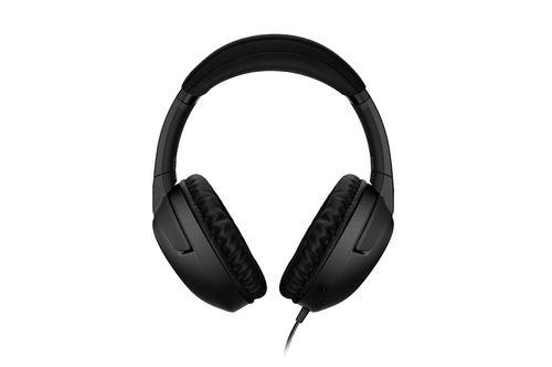 ROG Strix Go Type-C電競耳機
