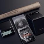 三星Z Fold3、Z Flip3折疊手機傳與S21 FE一同會在8月發表