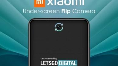 xiaomi-smartphone-flip