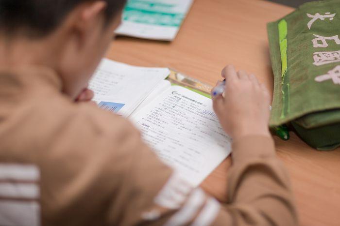 「一人一平板 停課不停學」公益計劃 第二波上線