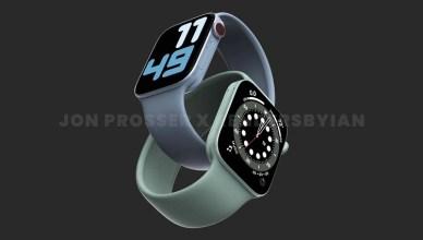 apple-watch-s7