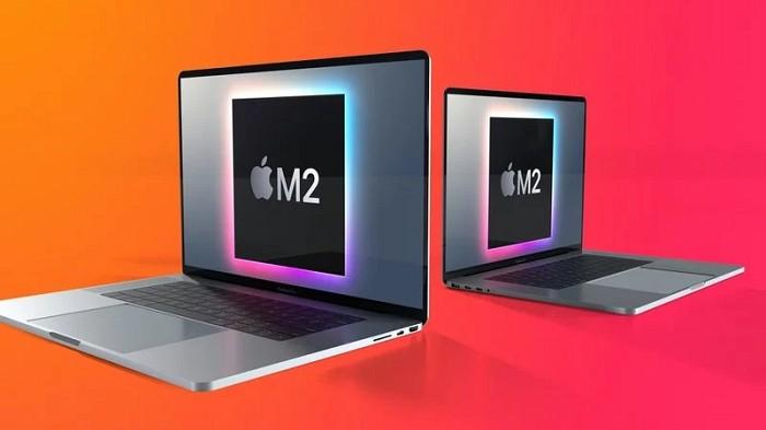 Apple新一代MacBook Pro最快2021下半年推出