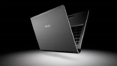 華碩筆電推薦 ASUS五系列熱銷筆電選購指南