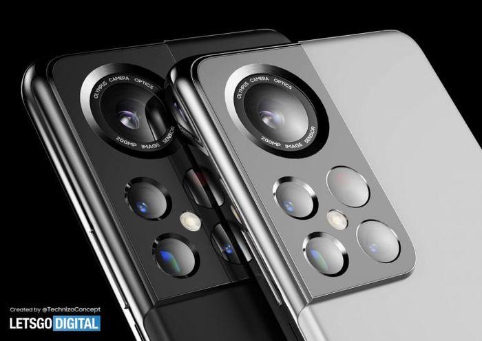 是否有螢幕下相機鏡頭?