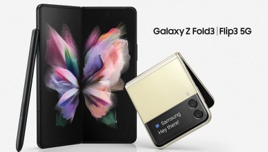 galaxy_zfold3_zflip3
