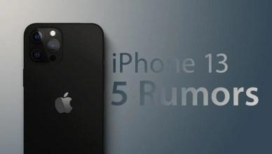 iphone-13-rumors
