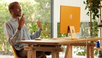 M1晶片Mac雙系統美夢破滅 微軟證實:Win11不支援
