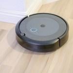 掃地機器人6大挑選技巧一次公開 與 萬元掃地機器人推薦