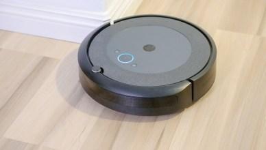 挑選掃地機器人6大技巧一次公開與萬元掃地機器人推薦