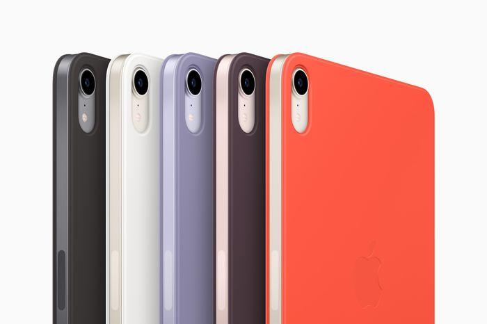 iPad mini 配件