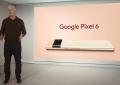 價格最親民【Google Pixel 6 系列旗艦機 】與 歷代Google手機規格比較,同場加映Google Nest Hub(第2代)上巿資訊