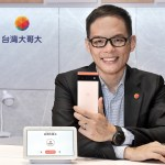 台灣大開賣Google Pixel 6與Pixel 6 Pro 專案價 0元起