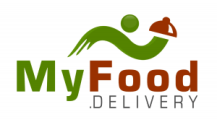 MyFood.Delivery Order Menu Collection Delivery Phone Opening Hours Times