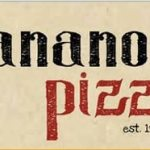 Dananos Pizza Derry