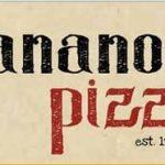 Dananos Pizza Derry