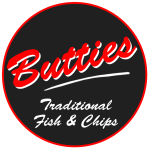 Butties Takeaway