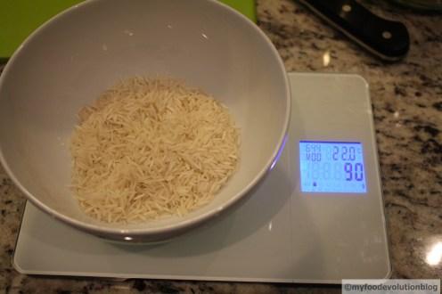 rice_for_vegan_taco_mac_and_cheese_watermark