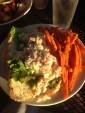 More lobster rolls