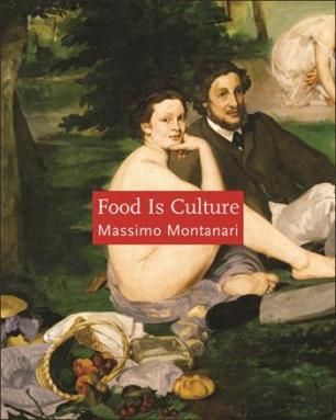 Food is Culture | myfoodistry