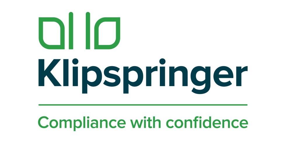 Image of Klipspringer logo from MyFoodSafety.net