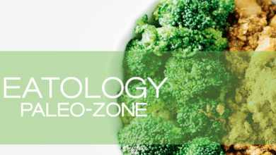 Photo of Review: Eatology Paleo-Zone (Nutritious Cheat Meals)