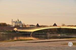 """""""Господин"""" Великий Новгород"""