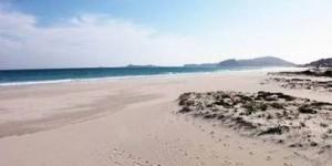 Пляж Симиус (Simius)