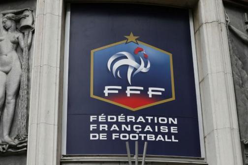 siege fff