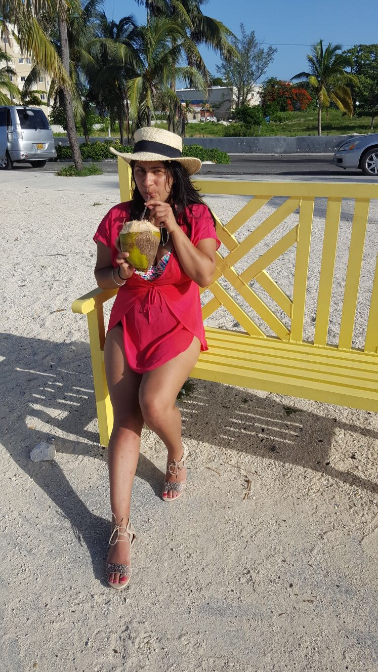 Why Should You Visit Bahamas