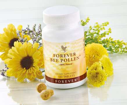Forever Living Productsuae Forever Bee Products