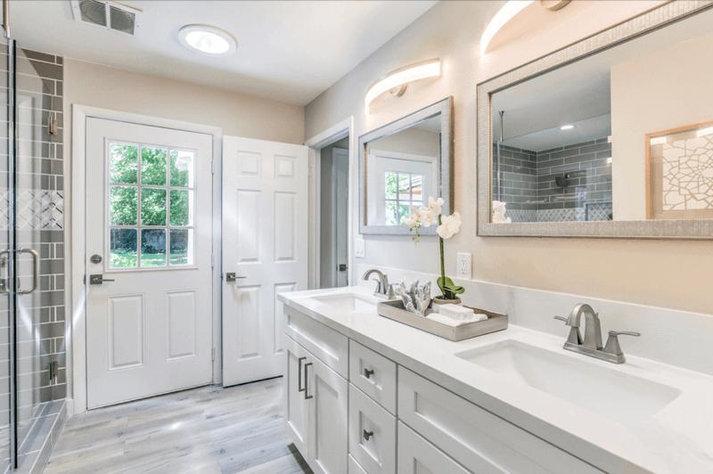 Bathroom Remodel San Diego   Forever Builders   Home Remodeling