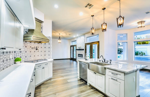 Gallery   San Diego Home Remodeling   Forever Builders