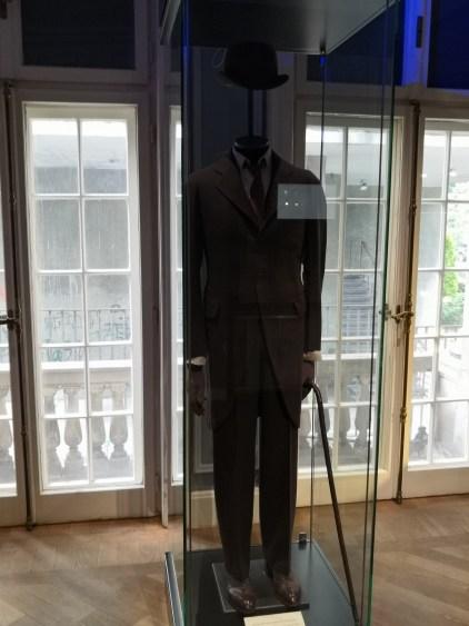 Nikola Tesla Museum Belgrade