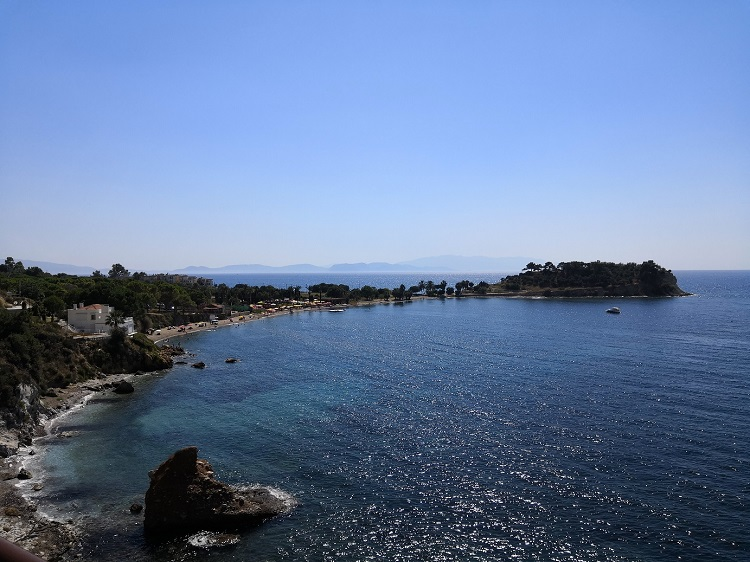 Kusadasi - My Forever Travel