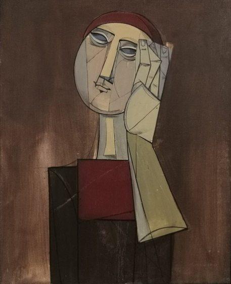 Yugoslav Modern Art