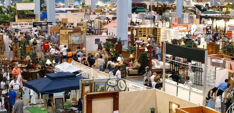 Home Design And Remodeling Show MyFortLauderdaleBeach Com Event Guide