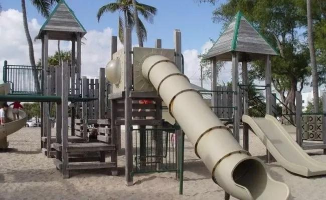 Fort Lauderdale Beach Park  MyFortLauderdaleBeachcom