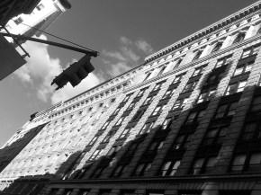 SOHO NYC | Buy Now