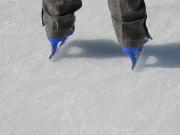 Ice Skating | Buy Now