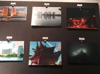 Best of Downtown Orlando 2015